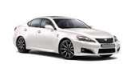 Lexus IS 250-220D седан II